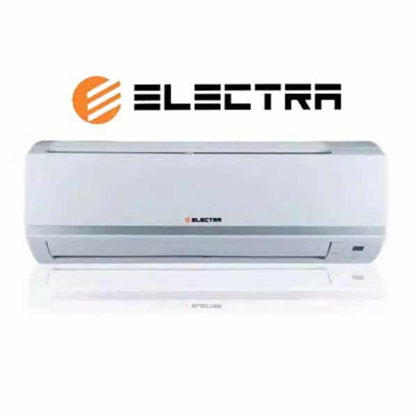 ELECTRA JHD 24 A++ 24000 BTU İNV. SPLİT KLİMA