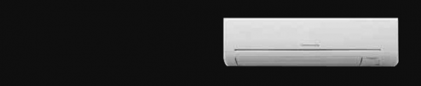 MSZ-GF60VE Deluxe Power Inverter Duvar Tipi İç Ünite