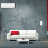 MSZ-EF35VE3B Kirigamine Zen Duvar Tipi Split Klima Serisi