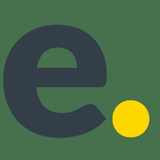 A Özlü Enerji ve Klima Sistemleri İnş. Tur. Tic. Ltd. Şti